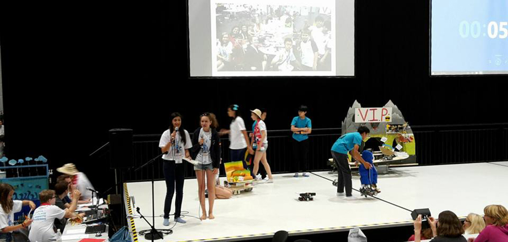 2016-06_RoboCup2016_SFZ_Superteam-3.jpg