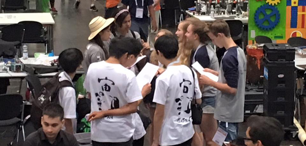 2016-06_RoboCup2016_SFZ_Superteam-7.jpg