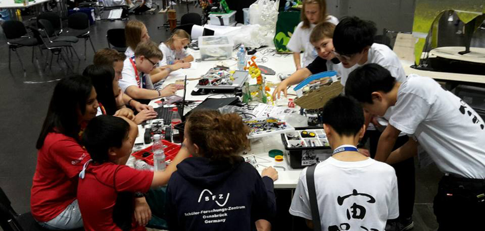 2016-06_RoboCup2016_SFZ_Superteam-8.jpg