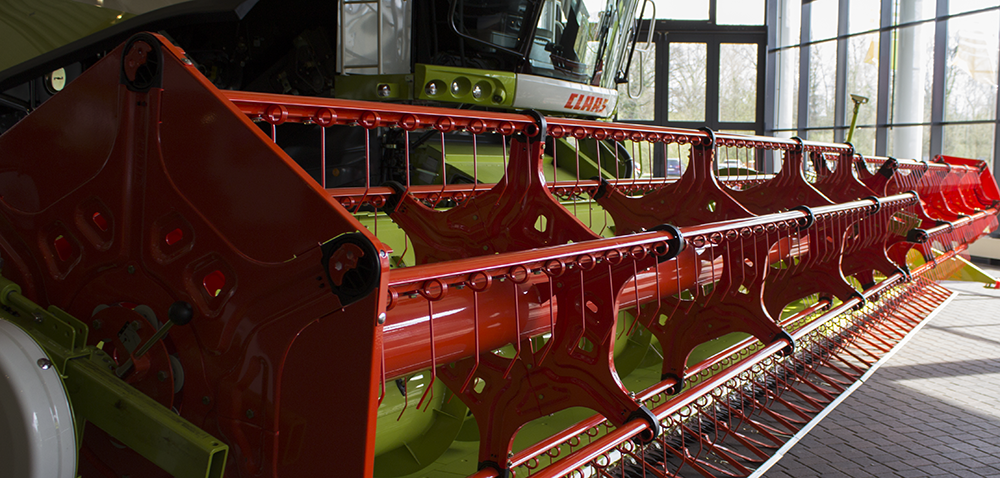 SFZ-on-Tour_Claas_Slider_2265.png