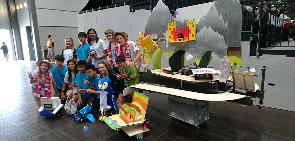 2016-06_RoboCup2016_SFZ_Superteam-5.jpg