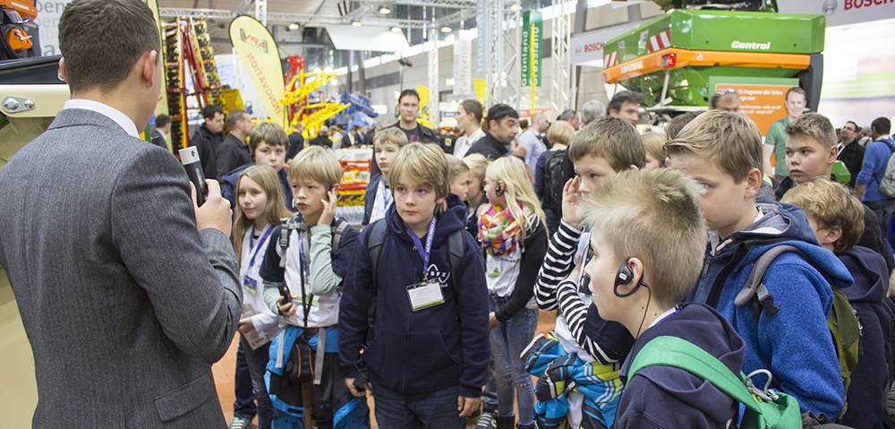 Agritechnica_SFZ-Osnabrueck_s_4185.png
