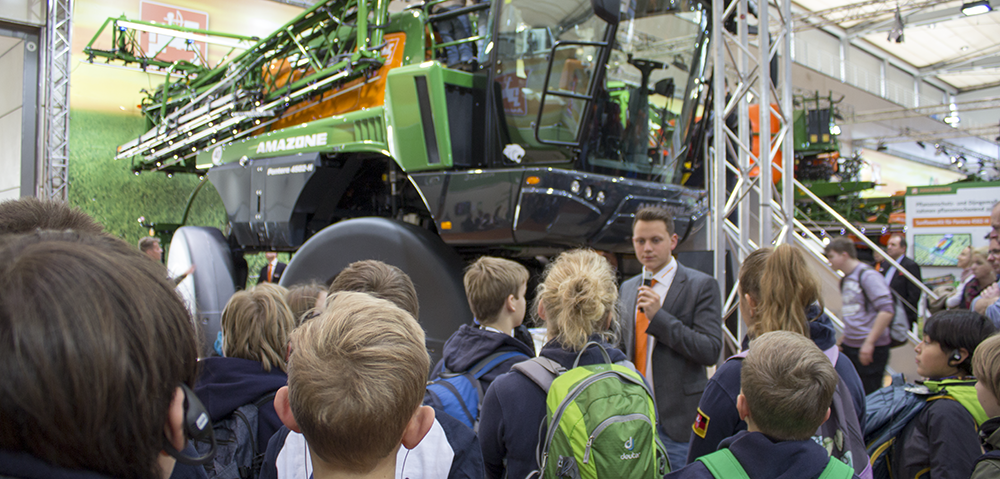 Agritechnica_SFZ-Osnabrueck_s_4188.png