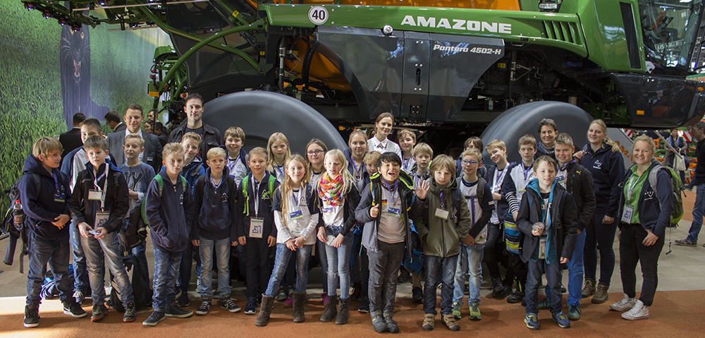 Agritechnica_SFZ-Osnabrueck_s_4215.png