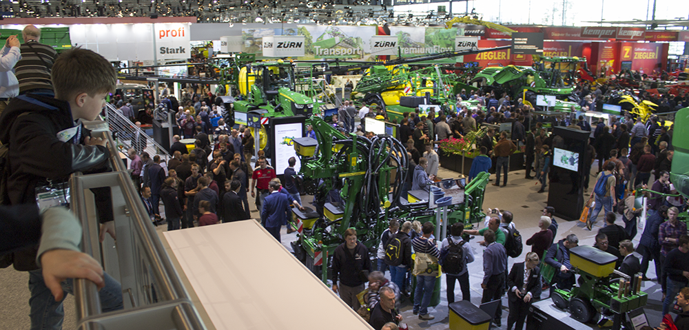 Agritechnica_SFZ-Osnabrueck_s_4227.png