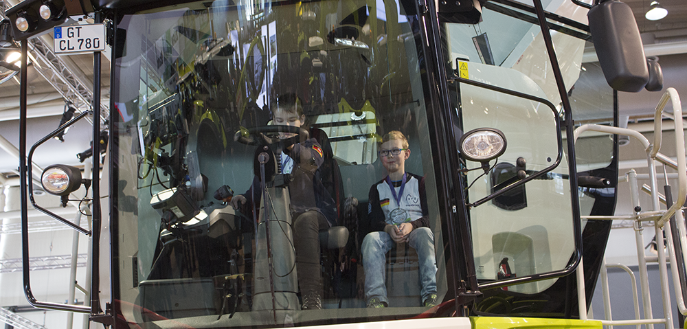 Agritechnica_SFZ-Osnabrueck_s_4233.png
