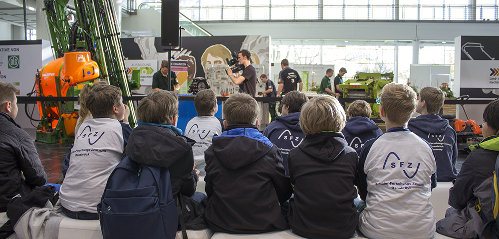 Agritechnica_SFZ-Osnabrueck_s_4238.png