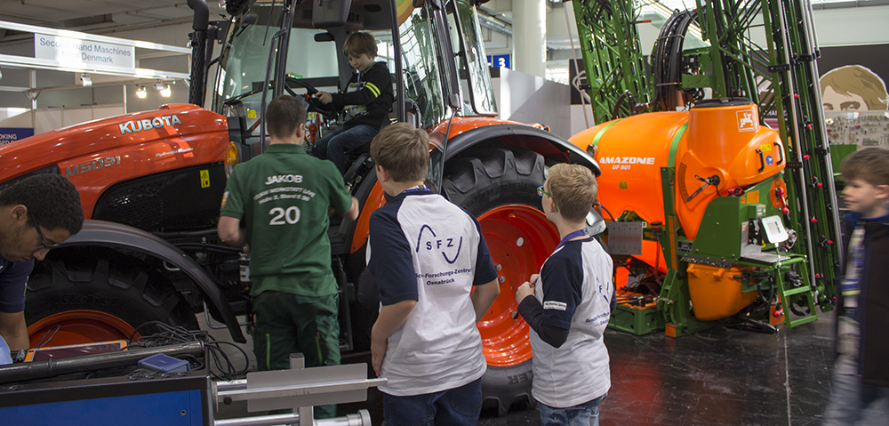 Agritechnica_SFZ-Osnabrueck_s_4241.png