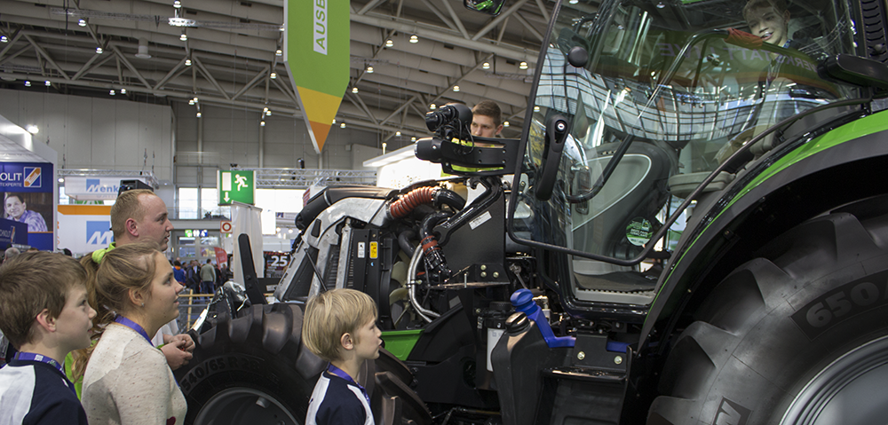 Agritechnica_SFZ-Osnabrueck_s_4245.png