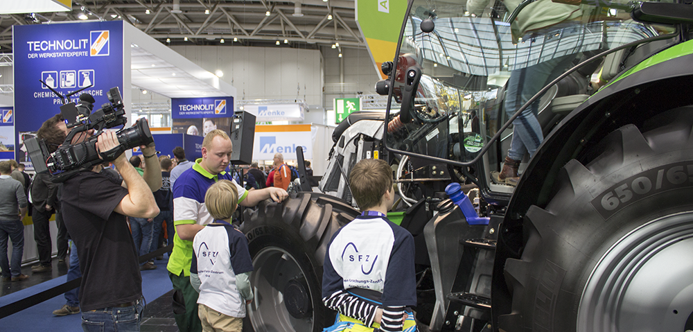 Agritechnica_SFZ-Osnabrueck_s_4251.png