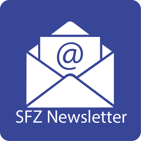 SFZ Newsletter