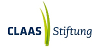 Claas Stiftung