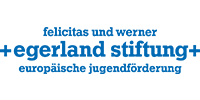 egerland-stiftung.png