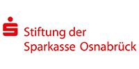 stiftung-sparkasse-osnabrck.png